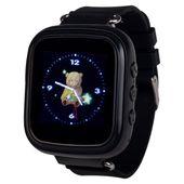 Smartwatch Zegarek Q90 Lokalizator GPS dla Dzieci
