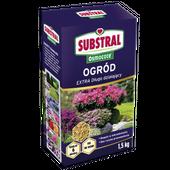 Nawóz extra długo działający Ogród Osmocote Substral 1,5kg
