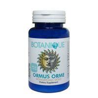 Ormus Orme 100ml Botanique
