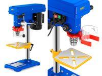 Wiertarka stołowa - 9 prędkości - 500W MSW MSW-DP500