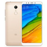 Xiaomi Redmi 5 3/32GB Złoty EU LTE FV23%