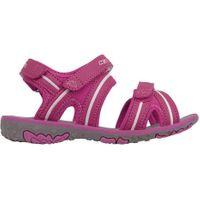 Sandały dla dzieci Kappa Breezy Ii K r.35