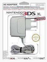 Ładowarka 3DS / DSi