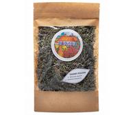INDIA Mieszanka ziołowa Oskrzelowa herbata BIA na kaszel 50 g vege