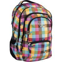 Plecak szkolny młodzieżowy Astra Open Mind 12