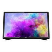 Telewizor Philips 22PFS5403 LED Full HD Czarna