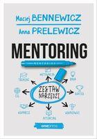 Mentoring Zestaw narzędzi Bennewicz Maciej, Prelewicz Anna