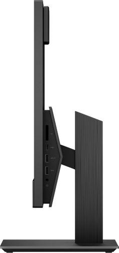 Dotykowy AiO HP ProOne 440 G5 24 FullHD IPS Intel Core i5-9500T 6-rdzeni 8GB DDR4 1TB HDD Windows 10 Pro +klawiatura i mysz na Arena.pl