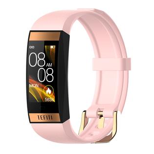 Dobry Smartwatch Damski Smartwatch Damki Iphone!!