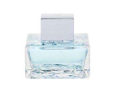 Antonio Banderas Blue Seduction For Women Woda toaletowa 50ml