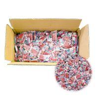 Tabletki do czyszczenia zmywarki 12-w-1, 250 szt., 4,5 kg