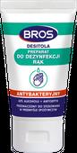 Bros Desitola Żel antybakteryjny do dezynfekcji rąk - 40 ml