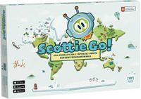 Gra Scottie Go! Rebel GXP-770401