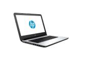 Laptop HP Notebook 14 i3-5005U 2x2GHz 4GB 500GB