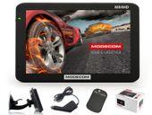 Nawigacja GPS Modecom MX4 HD 5'' 8GB odblokowana