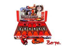 Hipo samochód robot transformers 006988