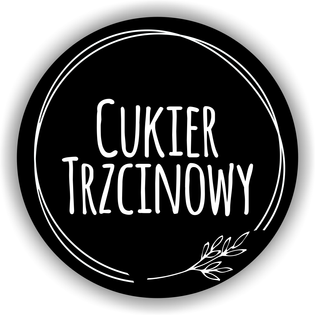 ETYKIETY słoiki PRZYPRAWY zioła naklejki CZARNE okrągłe ZESTAW 175szt