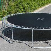 Mata Batut batuta do trampoliny rózne rozmiary