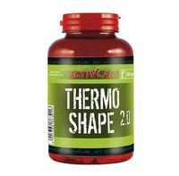 Activlab Thermo Shape 2.0 90 kaps.