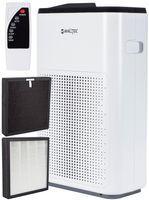 Oczyszczacz Powietrza AirPurifier EX-Series 9