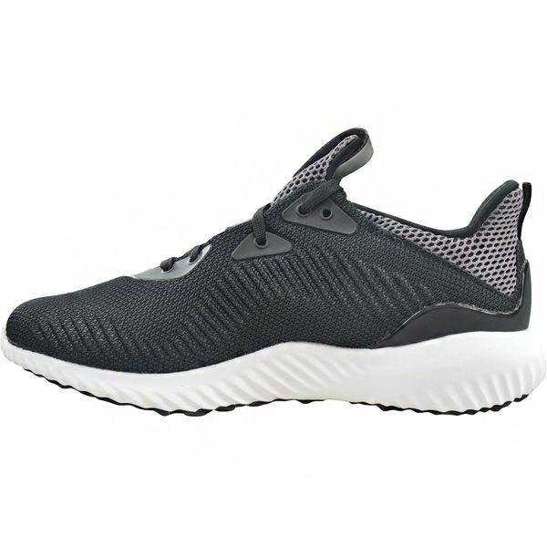 Adidas Alphabounce J BB7092