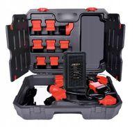 AUTOXSCAN RS900 PRO Program diagnostyczny + Adaptery