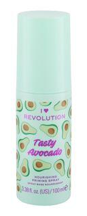 I Heart Revolution Tasty Avocado Spray Baza pod makijaż 100ml