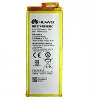 Bateria LG BL-51YF G4 H818/H815 bulk 2900mAh