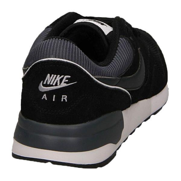 Buty Nike Air Max Odyssey M 652989 001 r.45,5