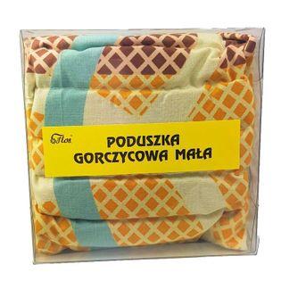 Flos Poduszka Gorczycowa Mała 450X330