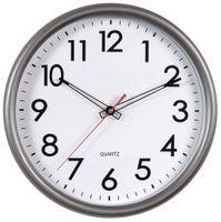 Zegar ścienny MPM E01.3876.81 Czytelny 30 cm