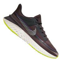 Buty biegowe Nike Legend React 2 Shield r.45,5
