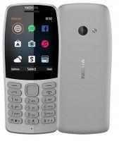 TELEFON KOMÓRKOWY NOKIA 210 DUAL SIM 2,4' 16MB