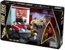 Mega Bloks Star Trek Day of the dove