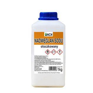 Nadwęglan sodu (tlen aktywny) 1 kg VitaFarm