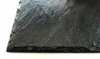Łupek Deska Taca Kamienna Pod Sushi Dekoracje 30x40 mm