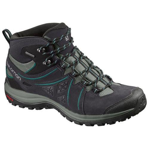 Buty trekkingowe Salomon Ellipse 2 Mid r.40 23