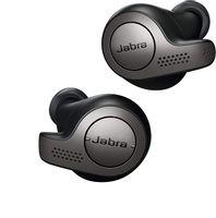 Słuchawki bezprzewodowe JABRA ELITE 65T ETUI IP55