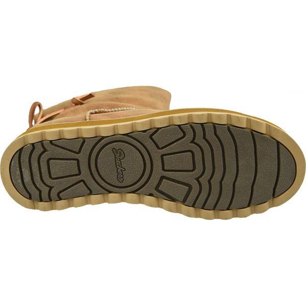 Męskie buty zimowe ADIDAS Uptown r. 45 13 (10,5) Zdjęcie