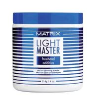 MATRIX Light Master, dodatek do technik z wolnej ręki, 114g