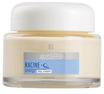 LR Zeitgard Racine Q10 Krem na dzień