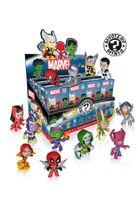 Figurka Mystery Games Minis Marvel