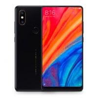Xiaomi Mi Mix 2S 6/64GB EU Czarny z PL