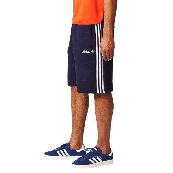 dd461673 Spodenki Adidas Originals Minoh Shorts męskie sportowe dresowe L zdjęcie 3
