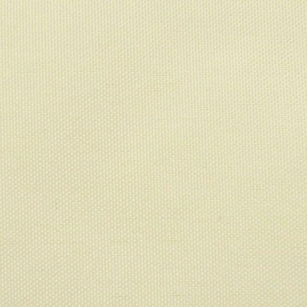 Trójkątny Żagiel Ogrodowy Z Tkaniny Oxford, 3,6X3,6X3,6 M zdjęcie 2