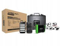 VScan MS940 PL Tester Diagnostyczny