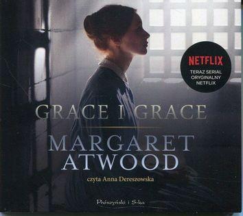 Grace i Grace Atwood Margaret