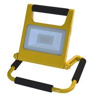 REFLEKTOR LED AKUMULATOROWY LI-ION (I-PSF10)