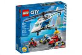 LEGO 60243