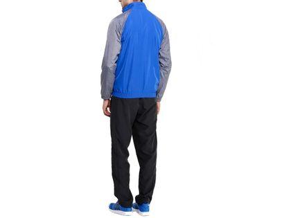 Dres Adidas Ts Basic AB7437 6